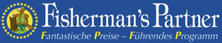 fishermans_partner_logo.jpg
